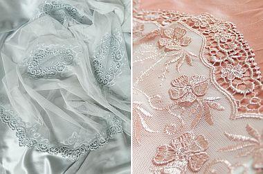 Фото 3 Шторы, дизайн и пошив на заказ. Ткани для штор со слада в Москве без посредников и наценок.