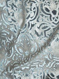 Фото 2 Шторы, дизайн и пошив на заказ. Ткани для штор со слада в Москве без посредников и наценок.