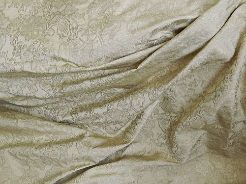 Дизайн элитных штор на заказ, шелковые ткани - распродажа и скидки 50 - 70 %