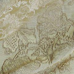 Шторы на заказ, элитные шелковые ткани - скидки 50 - 70 %