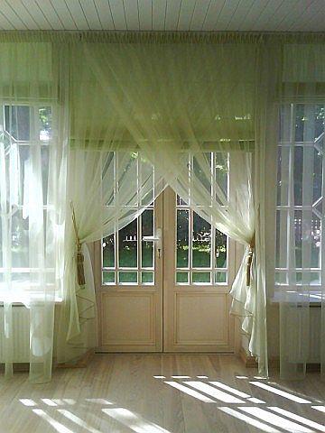 Портфолио 2 шторы, дизайн на заказ / шторы на заказ.