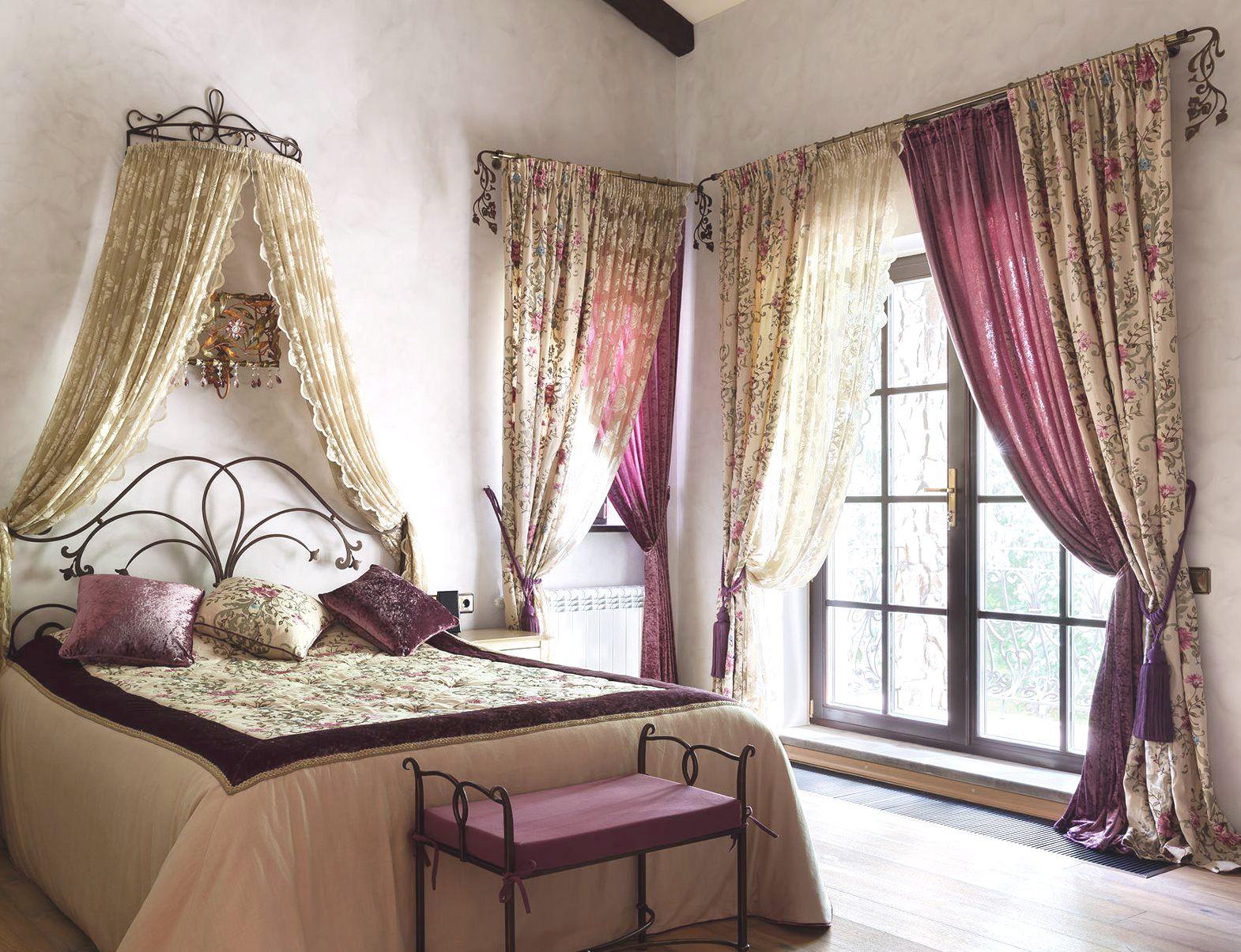пожалуйста, картинки спальни шторами межкомнатные двери производителя
