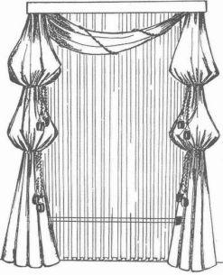 короткие платья на выпускной вечер